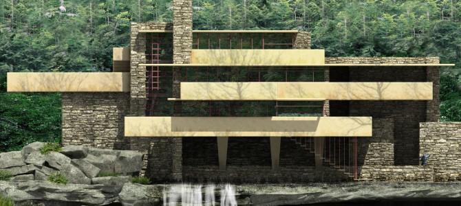 Evolución funcional de la arquitectura